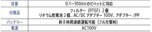 1008-01
