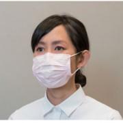 59-4sa-ji